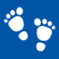 Baby Kicks