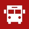 Transport Timisoara