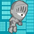 Flapping Ninja