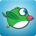Flappin' Bird