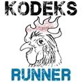 Kodeks Runner