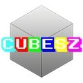 Cubesz Free