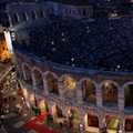 Verona Town
