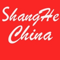 中国--商河
