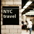 nyc travel