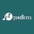 TuneBites