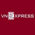 Tin nhanh VnExpress