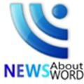 Word 2010 Blog RSS