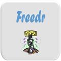 Freedr