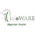 Nigerian Stocks