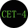 CET-4学习的点滴