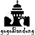 gogoBandung