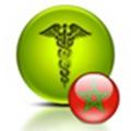 Pharmacies au Maroc